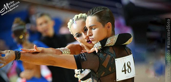 Самба: бразильский танец, улучшающий настроение