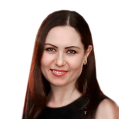 Мошкова Наталья Борисовна. Москва. ТСК Оникс