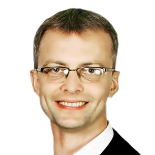 Жабин Сергей Александрович. Красноярск. ТСК